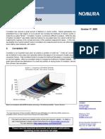 Correlation_17Oct05.pdf