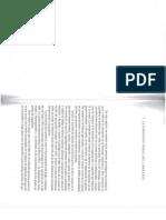 Kernberg, Otto - La Dimension Moral del Liderazgo - 1999.pdf