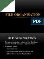 FILE ORGANISATION.pptx