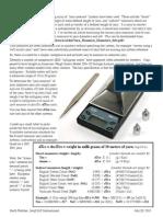 Measuring_Yarns.pdf