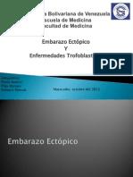 EE y ET seminario gineco II.pptx