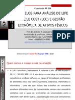 AR 204 - 2011 v 06-CursoGestaoAtivos-LCC