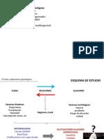 Aplicaciones glaciológicas.pdf