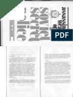 CIA - The Soviet Secrete Police Kgb Manual.pdf