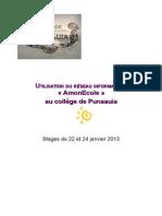 UTILISATION_DU_REÃÅSEAU_INFORMATIQUE-v2-1