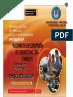 enfoquesdelainvestigacineducativa-120104012802-phpapp01