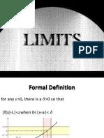 limits power point edsc 304