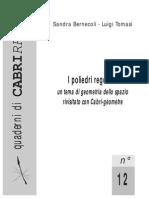 Cuaderno Ital 12