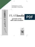 Cuaderno Ital 14