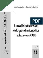 Cuaderno Ital 15