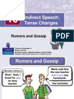 INDIRECT_SPEECH.pps