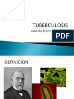 TUBERCULOSIS.pptx
