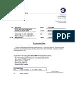 081201X V3533.pdf