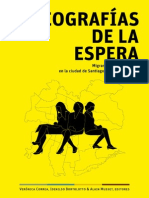 Libro Incami Geografiasdelaespera 2013 Light