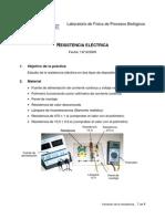 11_Resistencia_electrica