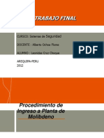 1Trabajo final Maestria Industrial.ppt