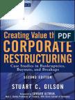 Creating_Value_Through_Corporate_Restructuring.pdf