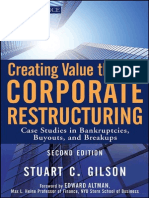 Creating_Value_Through_Corporate_Restructuring.pdf