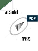 Pipesys_GetStart.pdf