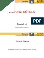 factores-bioticos1-101003100451-phpapp01