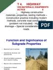 Highway Materials.ppt