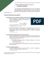 Comandi_Matlab.pdf