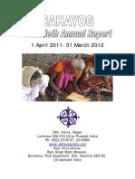 2012_annual-report_.pdf