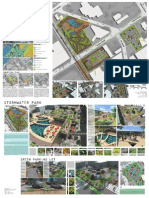Stormwater Park