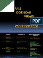 doenças+v.. (1)