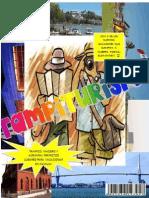 revista (2)