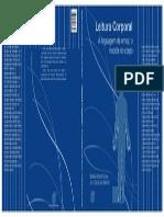 Leitura Corporal capa ok.pdf