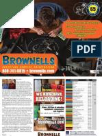 Brownells Gun Parts Catalog Number 65 2012 to 2013.pdf