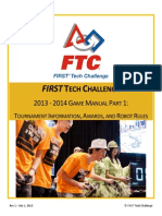 FTC-2013-2014_Game_Manual_Part_1.pdf