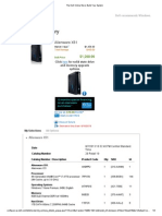 Computer System For house.pdf