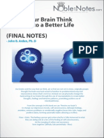 Rewire Your Brain - Final Notes.pdf