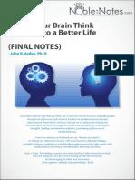 Rewire Your Brain - Final Notes.pdf