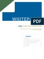 ATCA_Practical_Perspective_WhitePaper.pdf