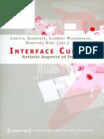 interface_cultures_excerpt_sengmueller.pdf