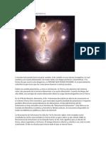 EL SALTO CUANTICO DIMENSIONAL.docx