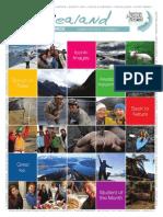SEM 2_2 2013 Newsletter.pdf