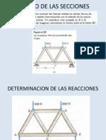9. ESTATICA S9a.pdf