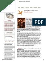Mitologia greca e latina - Danaidi, Danao.pdf