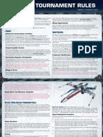 X-Wing-Tournament-Rules.pdf