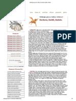 Mitologia greca e latina - Dardano, Dattili, Dedalo.pdf