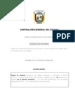 acuerdo_026_cg_2012_formatos_reglamento_elaboracion_y_tramite_informes.docx