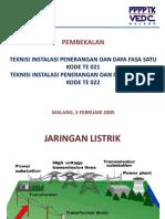 1. SISTEM 1 FASA - 3 FASA.ppt