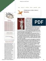 Mitologia greca e latina - Demetra.pdf