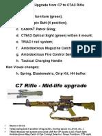 c7a2 MLU