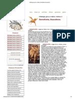 Mitologia greca e latina - Demofonte, Deucalione.pdf