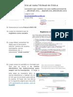 Inscripción al Aula Virtual de Física.docx